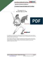 Imagen de Un Soldado Zacapoxtla-Batalla Del 5 de Mayo en PDF