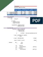 Evaluasi E 4 02