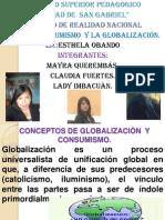 Mayra Realidad