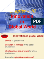 10.Chp.10. Innovation in Global World-JBSB(2)