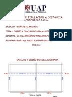 Plano de casa de 2 pisos pdf