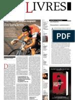 Supplément Le Monde des livres 2012.06.22