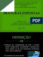 Fx Expostas
