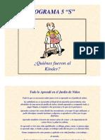 PDF Crack.jsf;Jsessionid=5df6a4ffd2e7a0eb1e691d75bad1