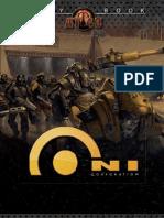 Army Book ONI FRweb