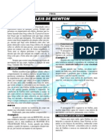07-leis de newtons.pdf