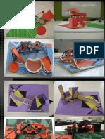 Ejemplos Maquetas con color (TPN° 3)