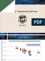 IMF Euro Presentation April2012