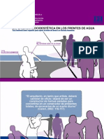 Presentacion Tesis Doctoral 20-02-08