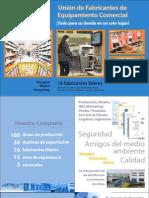 Brochure June 14 Spa