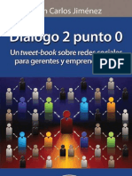 Dialogo 2.0