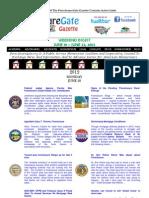Weekend Digest - June 18 to June 22, 2012 - ForeclosureGate Gazette
