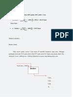 Data Kuantitatif PIK