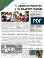 Nova Folha Aberta 5(3)
