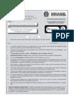 P3_TI_Infra_de_TI