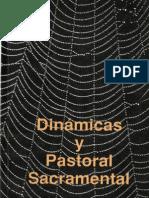 25997165 Londono Alejandro Dinamicas y Pastoral Sacramental