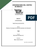 La Enciclomedia