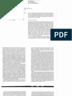 Introduccion a la Sociologia_Zygmunt Bauman