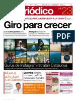 Diario 2306