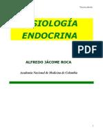 LIBRO Fisiologia Endocrina