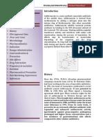 MYZID Product Data Sheet