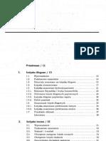 Podstawy Konstrukcji Maszyn - Mazanek Cz. 2