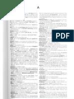 Diccionario Aleman Espanol Search
