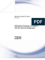 Manual IBM RDZ - Portugues