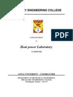 Final Heat Power Lab Manual14