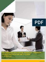 Catalogue FFIN52