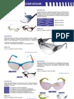 Proteccion ocular1