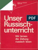 1977.Neue Zeit.beilage.russisch.lernen