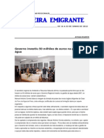 Madeira Emigrante N:46