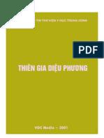 Thien Gia Dieu Phuong