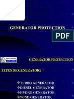 35300395 Generator Protection