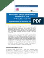 LC-Reunión Visión 5.06.2012 final web