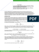 Weighted Portmanteau Tests Revisited Detecting Heteroscedasticity, Fitting Nonlinear and Multivariate Time Series