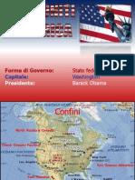 Tesi-Geografia-StatiUnitiAmerica