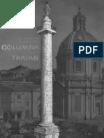 Columna Lui Traian - Diacoviciu
