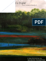 paintings bhaskar