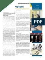 dailymonitoringreport 6-22-2012
