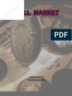 25135819 Call Money Market in India