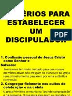 CRITÉRIOS-PARA-ESTABELECER-UM-DISCIPULADOR1-1