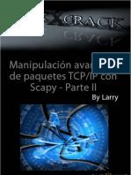 Manipulacion Tcp-Ip parte2