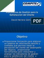 Indicadores de Gestion Para La Satisfaccion Del Cliente 1226683617249417 8
