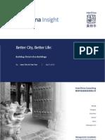 Interchina Insight - Better City, Better Life 20100422