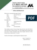 Surat Survey 2003