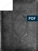 A Short Protestant Commentary on the Books of the New Testament, With General and Special Introductions; Vol. 3 (1882) Schmidt, Paul Wilhelm; Holzendorff, Franz Von, t. Ed