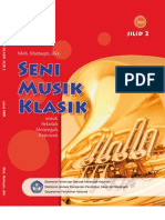 20080817204537-Seni_musik_klasik_jilid_2-2