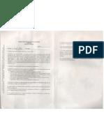Base de Datos Examen 1 , 5 de septiembre del 2008